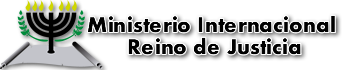 ..::Rompiendo el Silencio::.. Logo